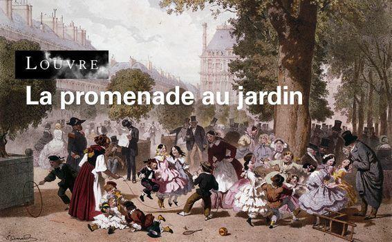 Louvre_Le_N_tre