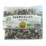 vermicelles-ying-yang