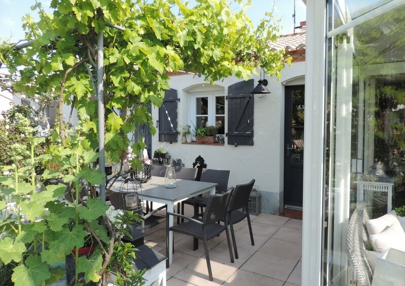 Windows-Live-Writer/1c75ada1e542_AA27/DSCN6276