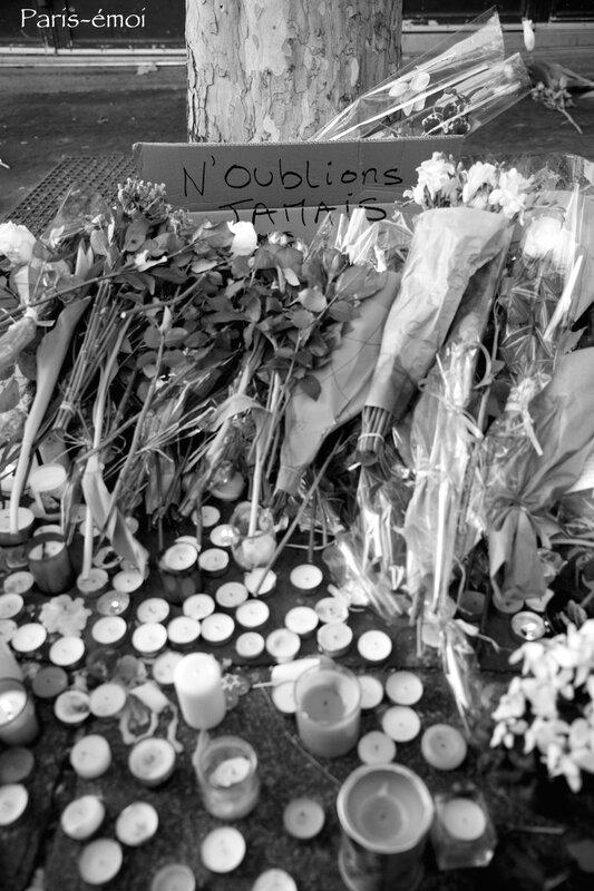 attentats paris 9141nA