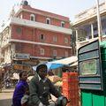 india_indelhi10