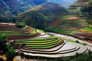 travel_in_vietnam