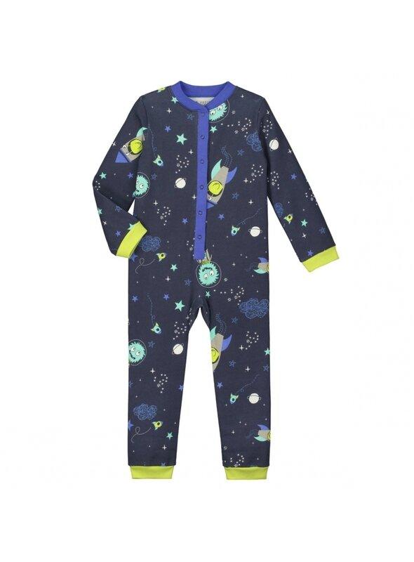 pyjama-garcon-manches-longues-cosmoboy