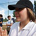 Tournoi Savigny 4-5 juin (262 de 289)