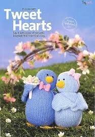 Traduction Tweet Hearts - Alan Dart