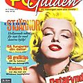 1996-09-07-pc_guiden-suede