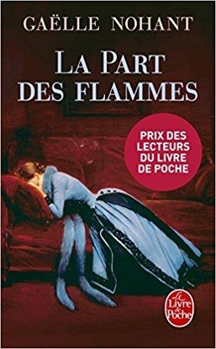 la_part_des_flammes