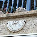 Aude - Carcassonne