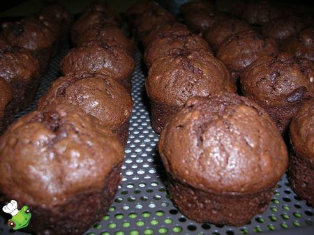 brownies_pistaches_noix_de_cajou