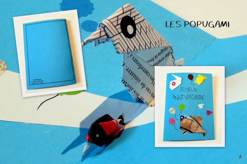 Cartes origami pop up1