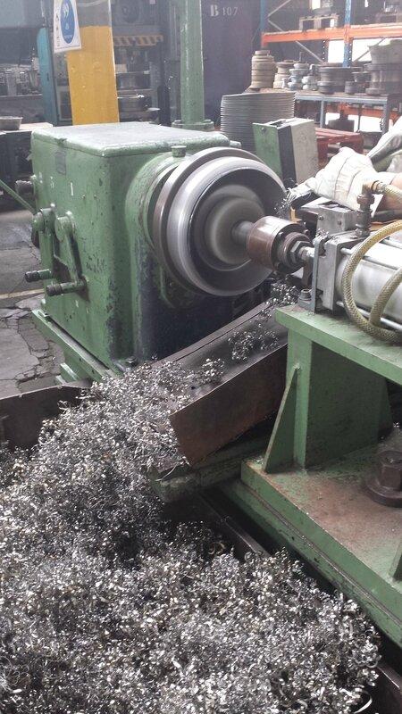 2014 09 18 - visite usine De Buyer Val d'Ajol (13)