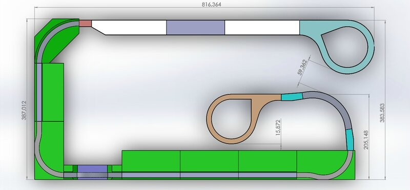 projet collège Dolto 2015-16 + raccords angles-vue dessus