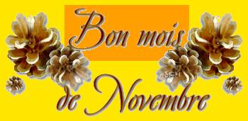 novembre2012
