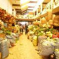 Mercado sucre