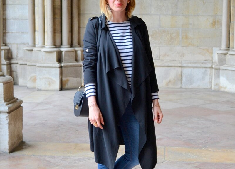 Look of the day415
