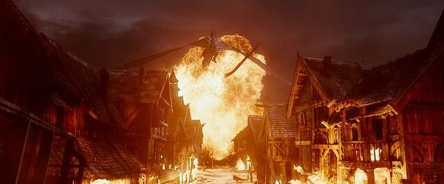 the-hobbit-the-battle-of-the-five-armies-smaug-the-hobbit-3-the-battle-of-the-5-armies-what-to-look-forward-to