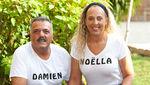 damien_et_noella