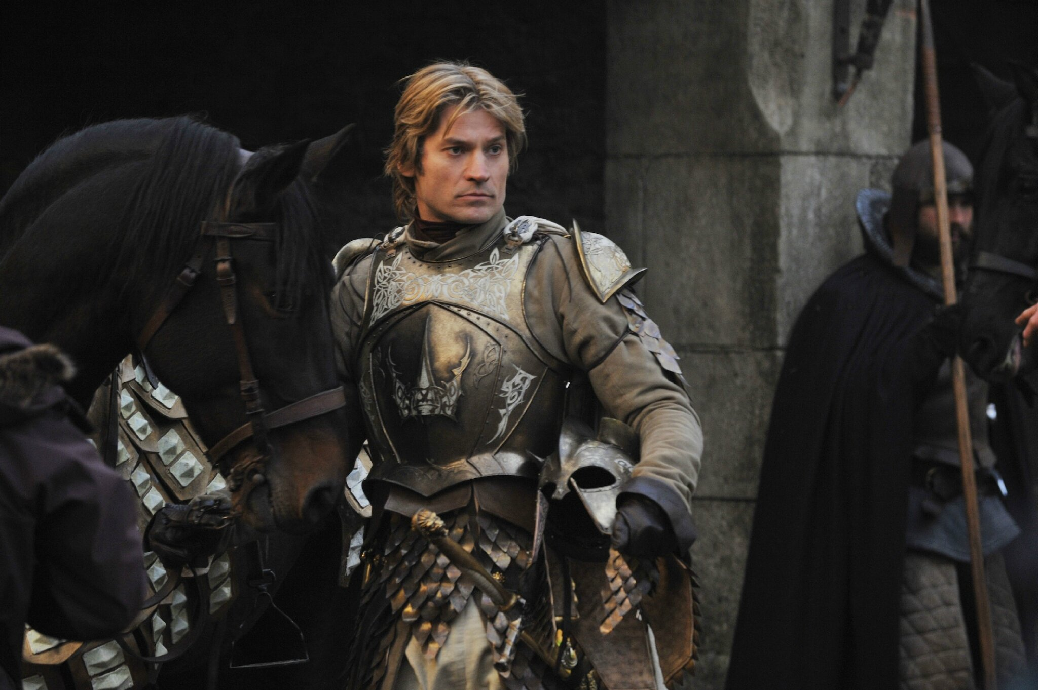Games-of-Thrones-serie-jaime