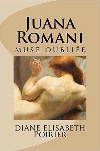 Tout ce que vous avez toujours voulu savoir sur Juana Romani