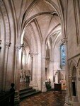 Christ_Church_Dublin__103_a