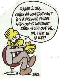 Charb2
