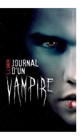 journal d un vampire tome 4 pdf