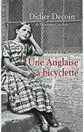 Didier-Decoin-Une-Anglaise-à-bicyclette