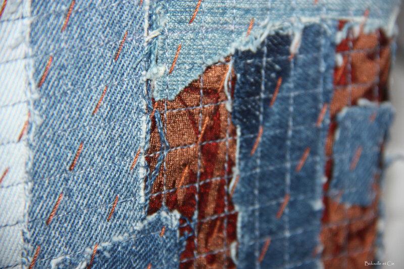 couverture carnet jeans 3