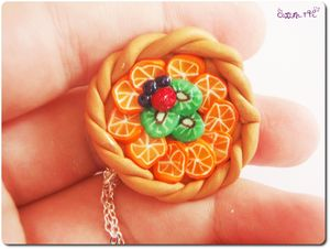 Collier_Tarte_orange__8_