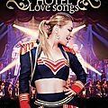 [maj] setlist & cover dvd/blu-ray arena tour 2012 hotel love songs