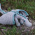 08 - Crochet