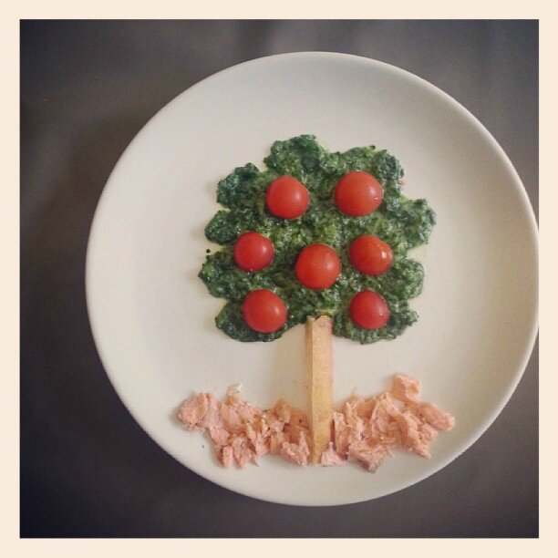 48bis_food5