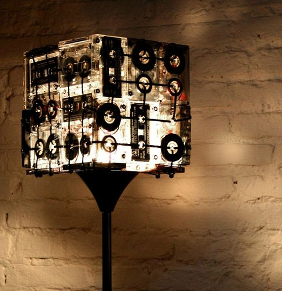 the-cassette-is-not-dead-lamp