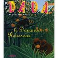 117. Le Douanier Rousseau