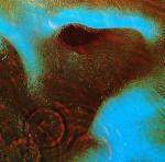 Pink Floyd - Meddle - Loucos Largados Blogspot