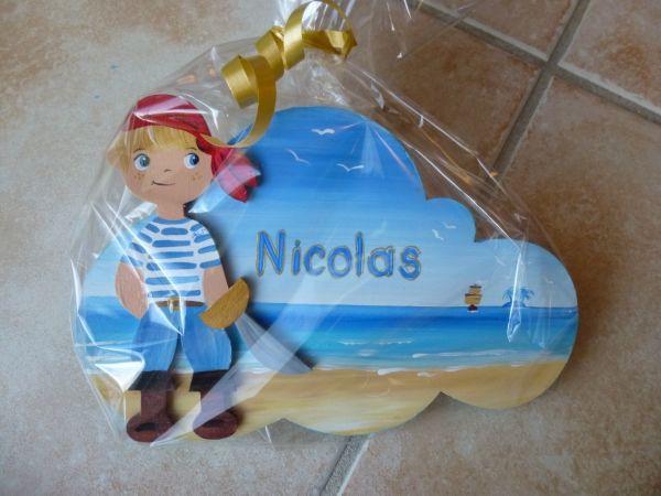 cadeau pour nicolas l'amiral !!!