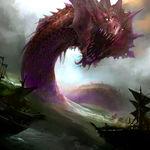 seamonster_red