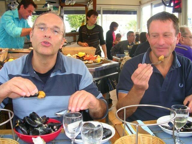 WE Camargues sept 2007 056