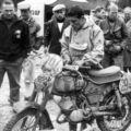 La saga des gs, 1959-1962: les débuts