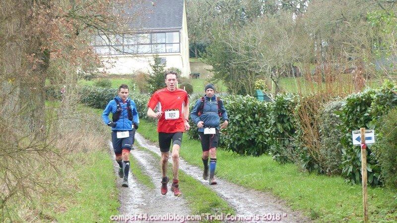 Trail Cormaris 04 04 2018 (365) (Copier)