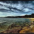 lac de cazaux (1)