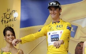 Andy_Schleck_maillot_jaune