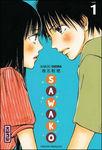 Sawako_T