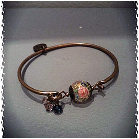 bracelet_torque_perle_japonaise