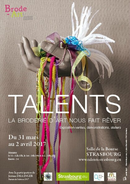 Flyer_Talents_2017