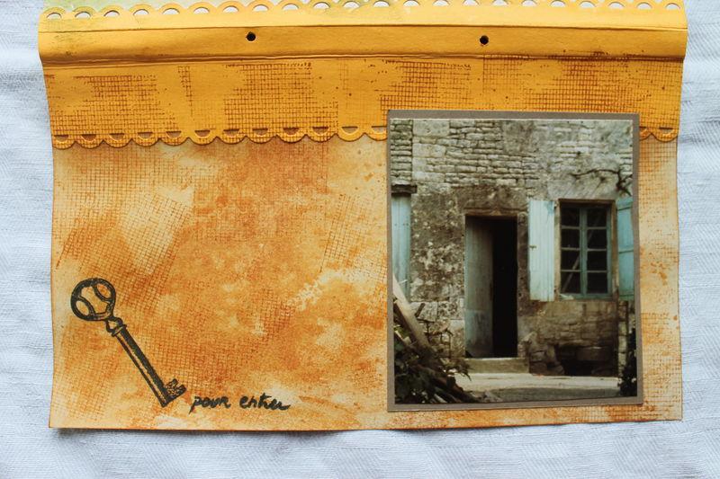 album 1: page 4