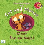 cat_mouse_animals_couv