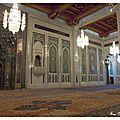 Sultanat d'Oman 2