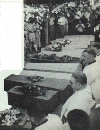 cercueil 5