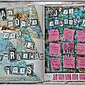 Mon livre wanderlust - 13